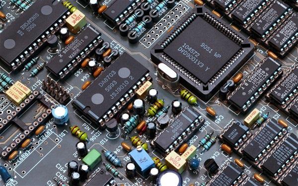 Công nghê kỹ thuật phát triển mạnh mẽ đòi hỏi nguồn nhân lực chất lượng cao