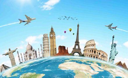 Ngành Hướng dẫn viên du lịch là gì? Học những gì ?