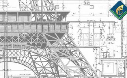 Ngành Kiến trúc học gì ? làm gì ?