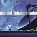 Ngành Kỹ thuật điện tử, truyền thông cần tố chất gì ?