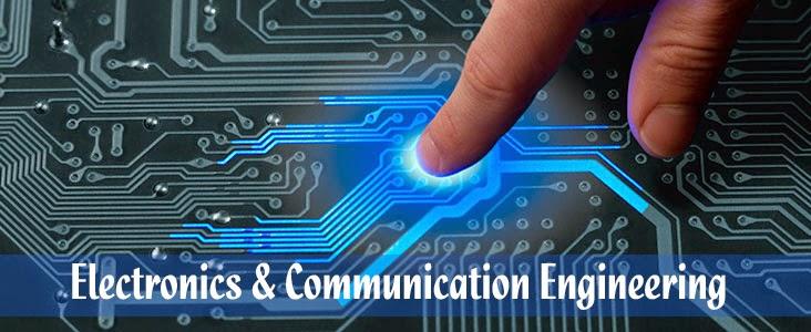 Ngành Kỹ thuật điện tử, truyền thông là gì ? Ra trường làm gì ?