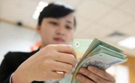 Rộng mở cơ hội nghề nghiệp với ngành Tài chính ngân hàng tại HTT