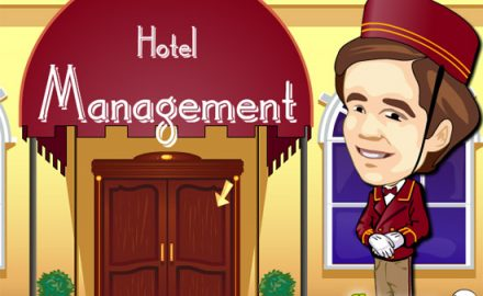 Vì sao ngành Quản trị kinh doanh khách sạn tại HTT luôn có sức hút ?