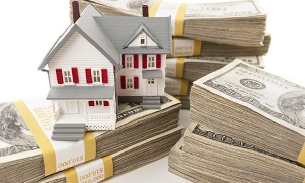 Ngành Tài chính ngân hàng là lĩnh vực rộng liên quan tới nhiều ngành khác