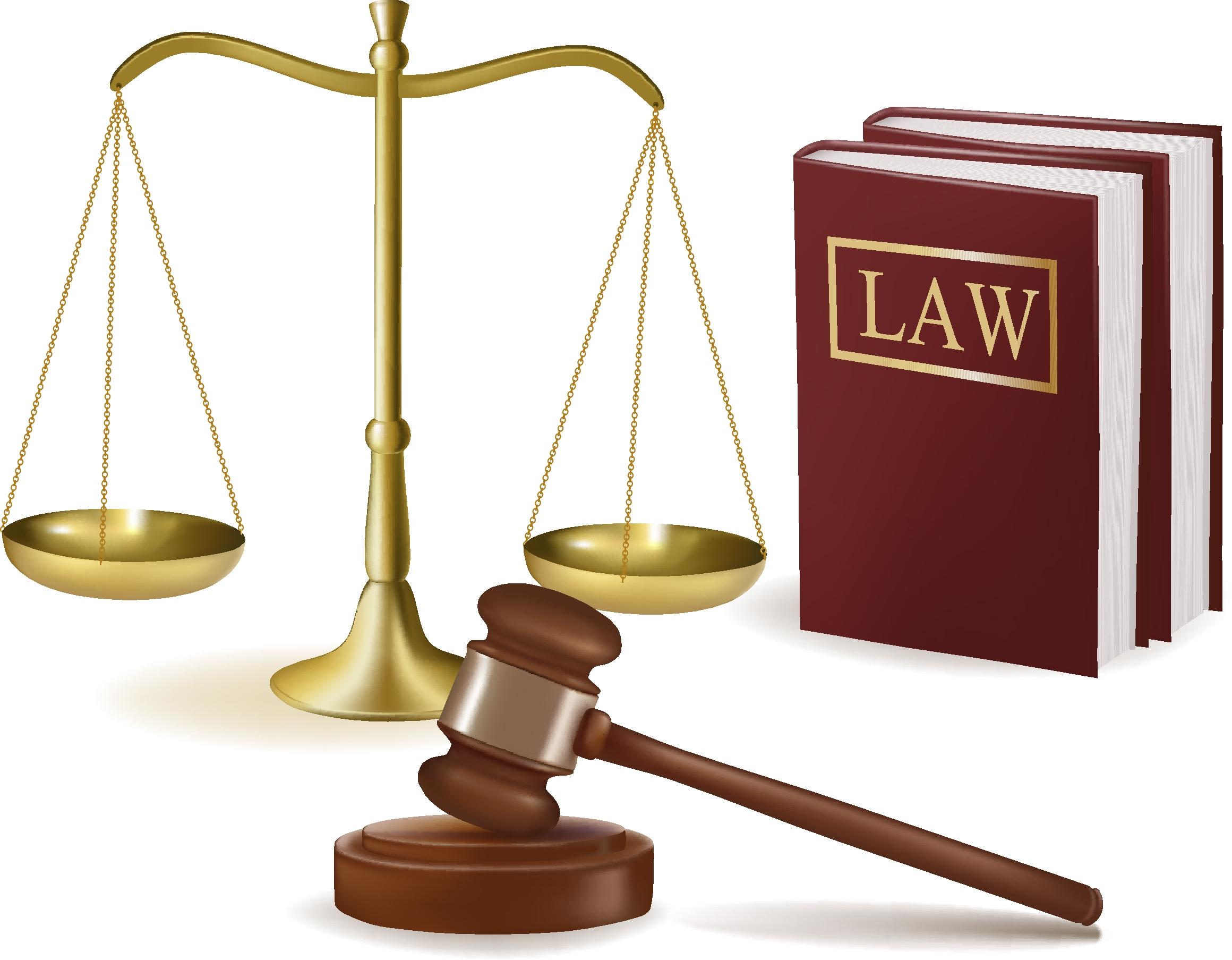 Học ngành Luật ra trường làm gì ?