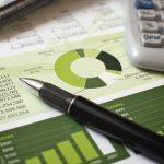 Bạn có phù hợp với ngành Kế toán không ?