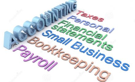 Ngành Kế toán – Cơ hội nghề nghiệp rộng mở