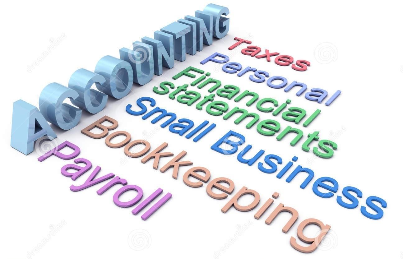 Ngành Kế toán - Cơ hội nghề nghiệp rộng mở