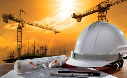 Tại sao nên học ngành Quản lý xây dựng ?
