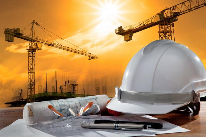 Tại sao nên học ngành Quản lý xây dựng ? - Cao đẳng Công ...