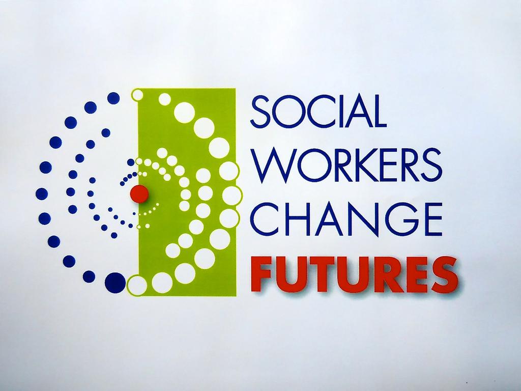 Bài toán khó cho nhân lực ngành Công tác xã hội