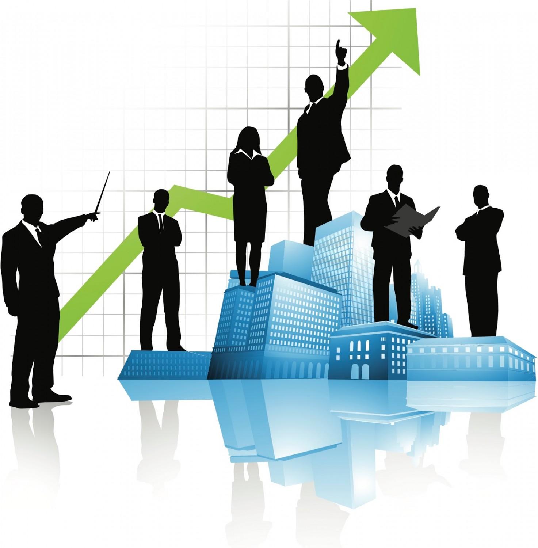 Cơ hội việc làm cho sinh viên ngành Công tác xã hội ngày càng rộng mở