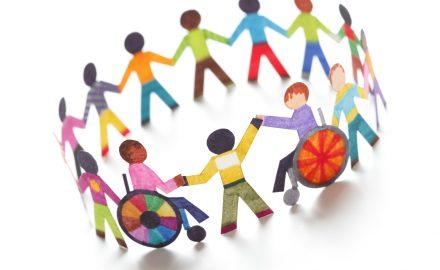Công tác xã hội – nghề của lòng nhân đạo
