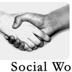 Công tác xã hội là gì ? – Những điều cần biết về Ngành CTXH