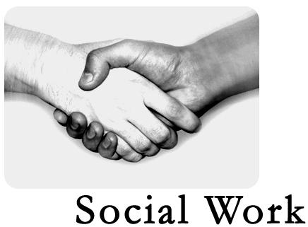 Ngành đào tạo: Cử nhân Công tác xã hội