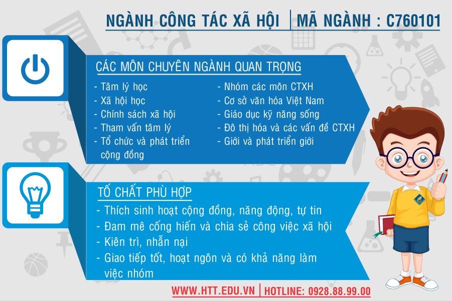 cong-tac-xa-hoi-nhung-dieu-can-biet