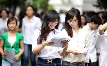 Học Công tác xã hội ở đâu ?