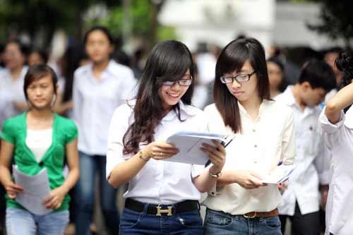 Học công tác xã hội ở đâu và tốt nghiệp ra trường làm gì là băn khoăn của rất nhiều thí sinh khi có nguyện vọng học ngành này.