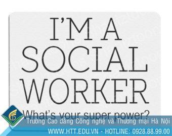 Ngày công tác xã hội ở Việt Nam