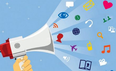 Báo chí và truyền thông với phát triển nghề Công tác xã hội