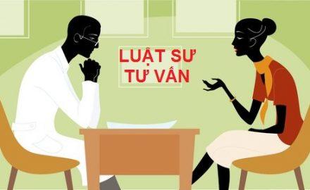 Ý nghĩa và giá trị của hoạt động tư vấn pháp luật