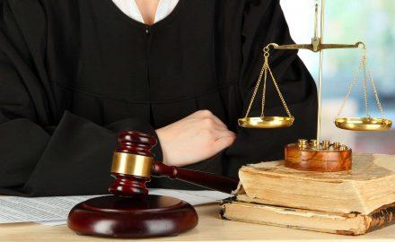 Chuẩn mực đạo đức người luật sư