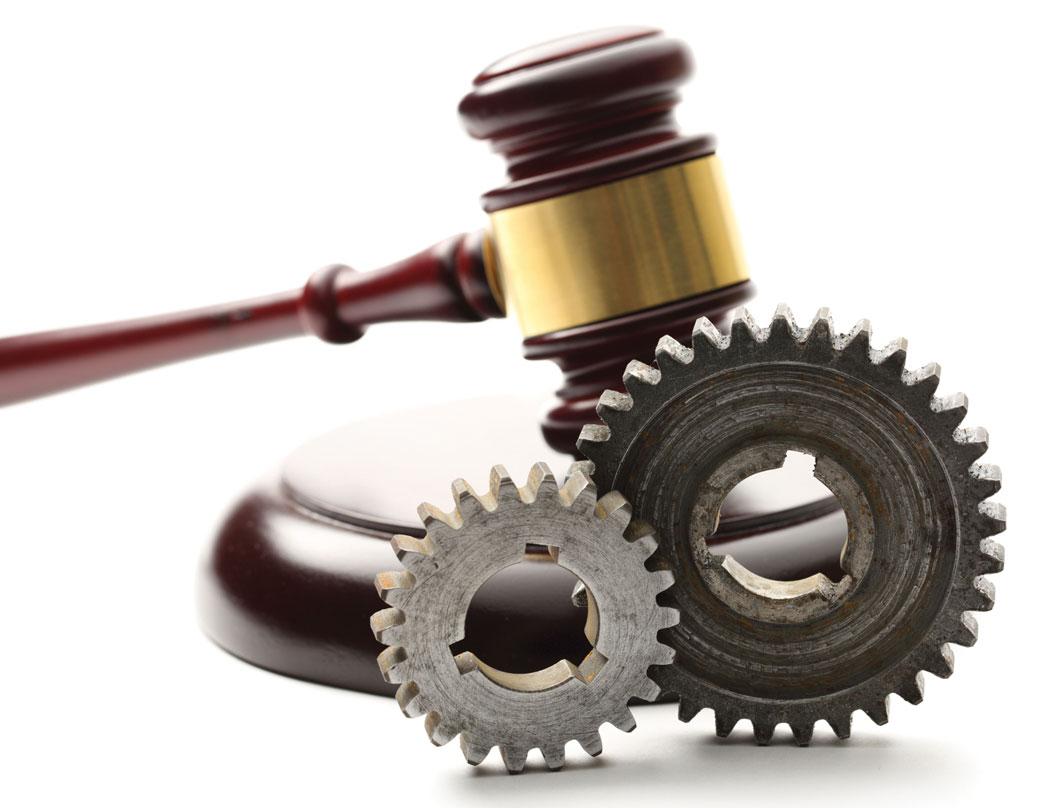Dịch vụ pháp lý và những quy định của pháp luật