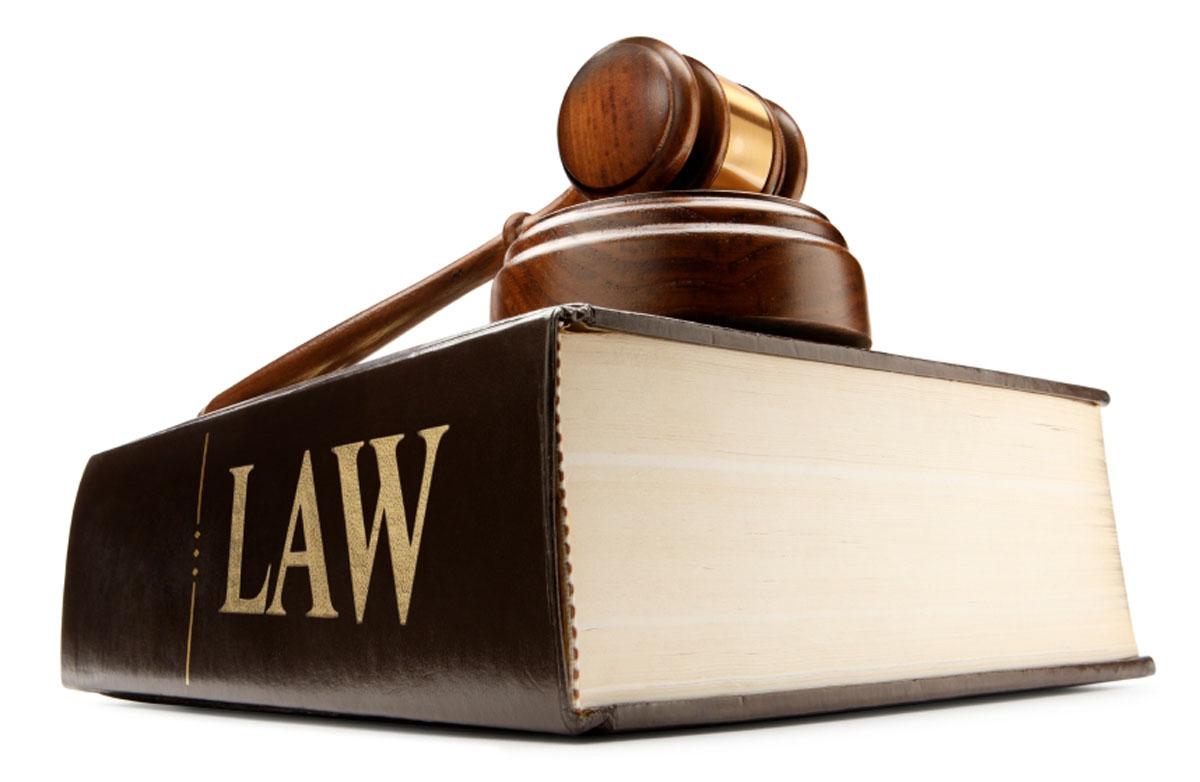 Học ngành Luật ra trường làm công việc gì
