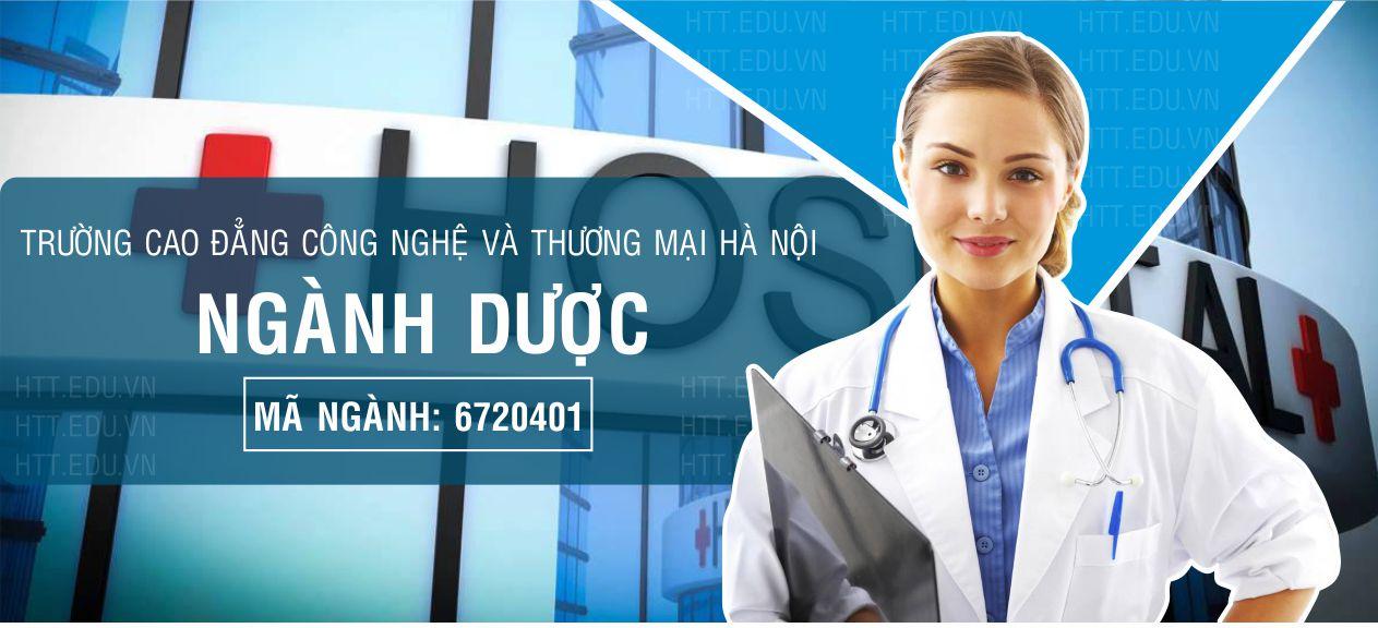 cao-dang-duoc-ha-noi-htt.edu.vn-1