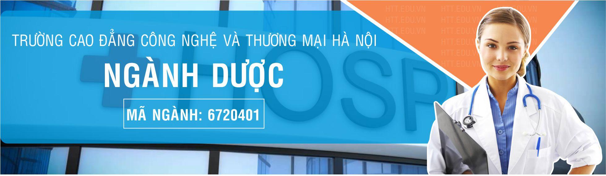 cao-dang-duoc-ha-noi-htt.edu.vn-2