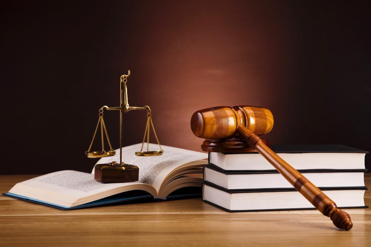 Học ngành Dịch vụ pháp lý ở đâu ?