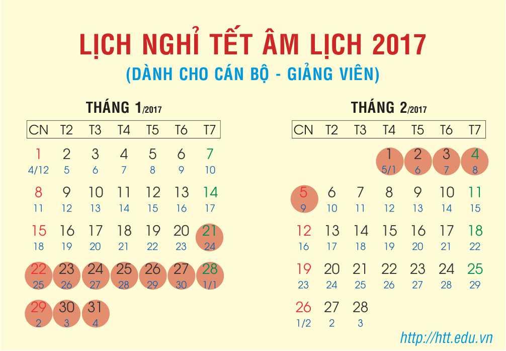 lich-nghi-tet-cao-dang-cong-nghe-va-thuong-mai-can-bo