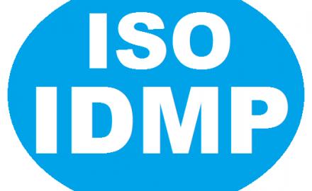 Trong ngành dược, nhận diện thuốc bằng công cụ ISO mới