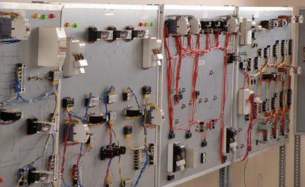 Học ngành điện ra làm gì ? cần những tố chất gì ?