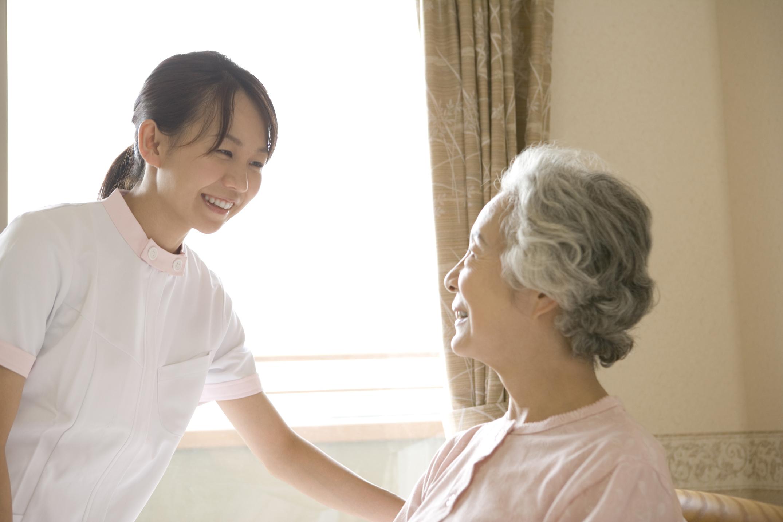 Nhật Bản cần lượng lớn điều dưỡng y tế của Việt Nam