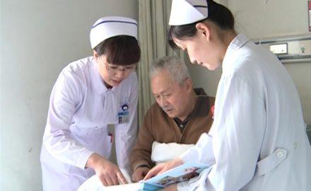 Tìm hiểu chung về khối ngành chăm sóc sức khỏe