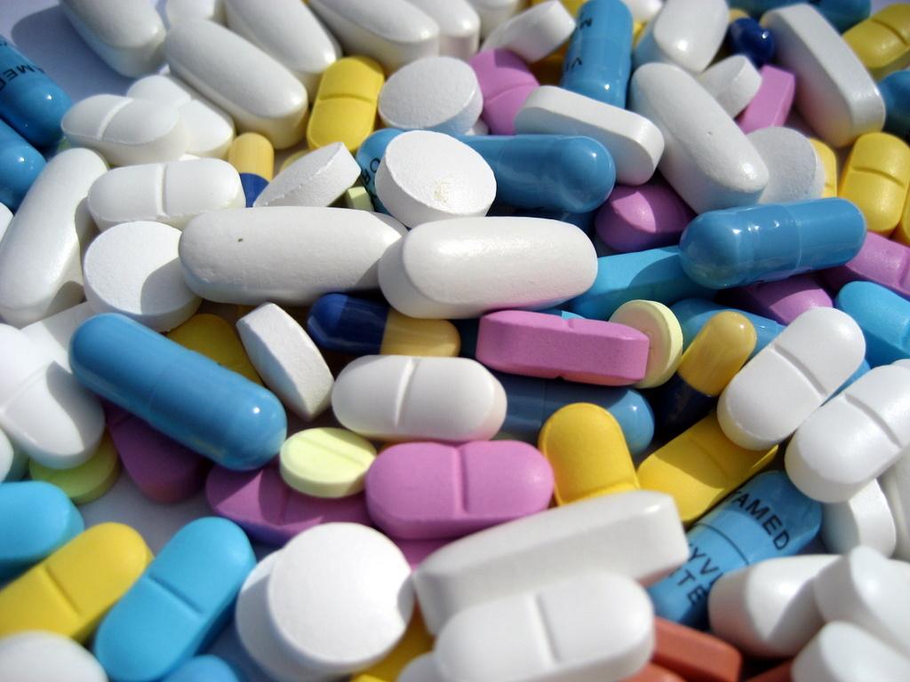 Lý do bạn lựa chọn học ngành dược là gì?