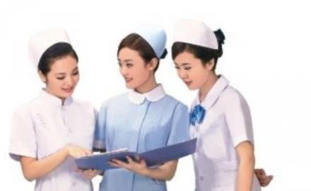 Điều dưỡng viên và 12 tiêu chuẩn cần có