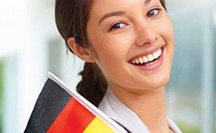 Ngành Điều dưỡng – Cơ hội học tập và làm việc tại Đức