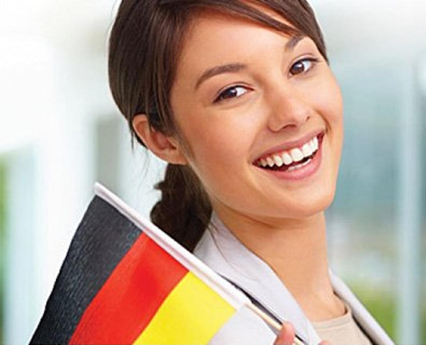 Ngành Điều dưỡng - Cơ hội học tập và làm việc tại Đức
