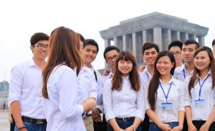 Cao đẳng du lịch có những ngành gì?