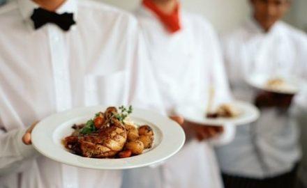 Tiềm năng ngành Quản trị chế biến món ăn