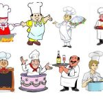 Ngành Quản trị chế biến món ăn dễ kiếm việc làm