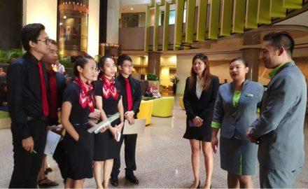 Hiểu đúng về ngành quản trị kinh doanh khách sạn