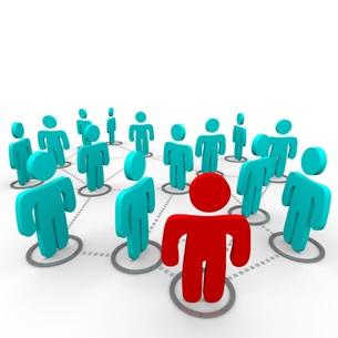 Ngành quản trị kinh doanh khách sạn có nhu cầu nhân lực cao