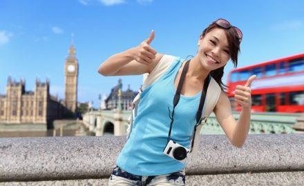 6 lý do đăng ký học hướng dẫn viên du lịch