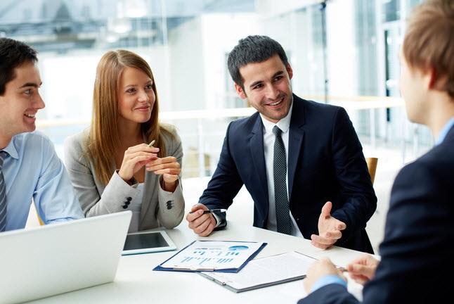 Kỹ năng giao tiếp quyết định lớn tới thành công của ngành hướng dẫn viên du lịch