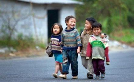 Du lịch Việt Nam – Ngành kinh tế mũi nhọn