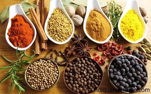 Học quản trị chế biến món ăn đam mệ nghệ thuật nấu ăn là yếu tố cần thiết