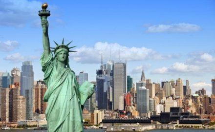 Nhân lực ngành du lịch cầu còn lớn hơn cung rất nhiều